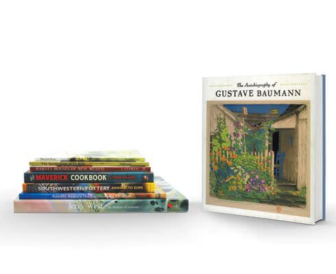Books Dec15 Baumann Main