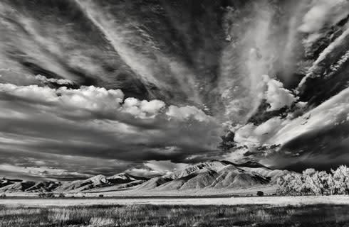 Taos Explosion Kelley