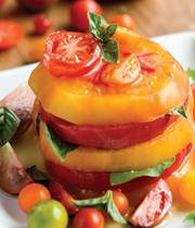 St -tomato