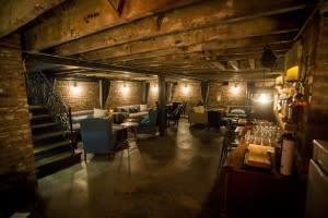 Brooklyn_and_the_Butcher_basement