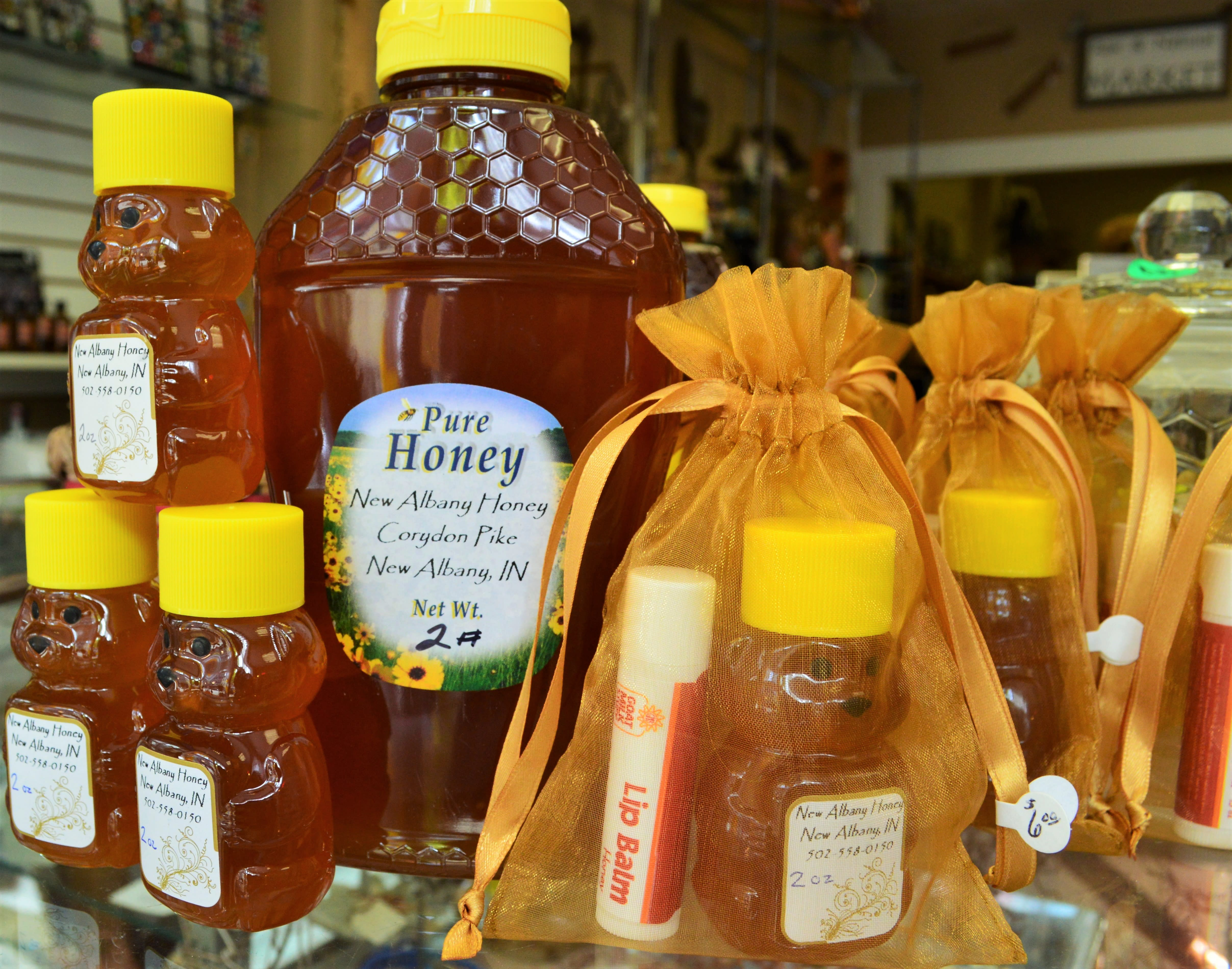 new-albany-honey
