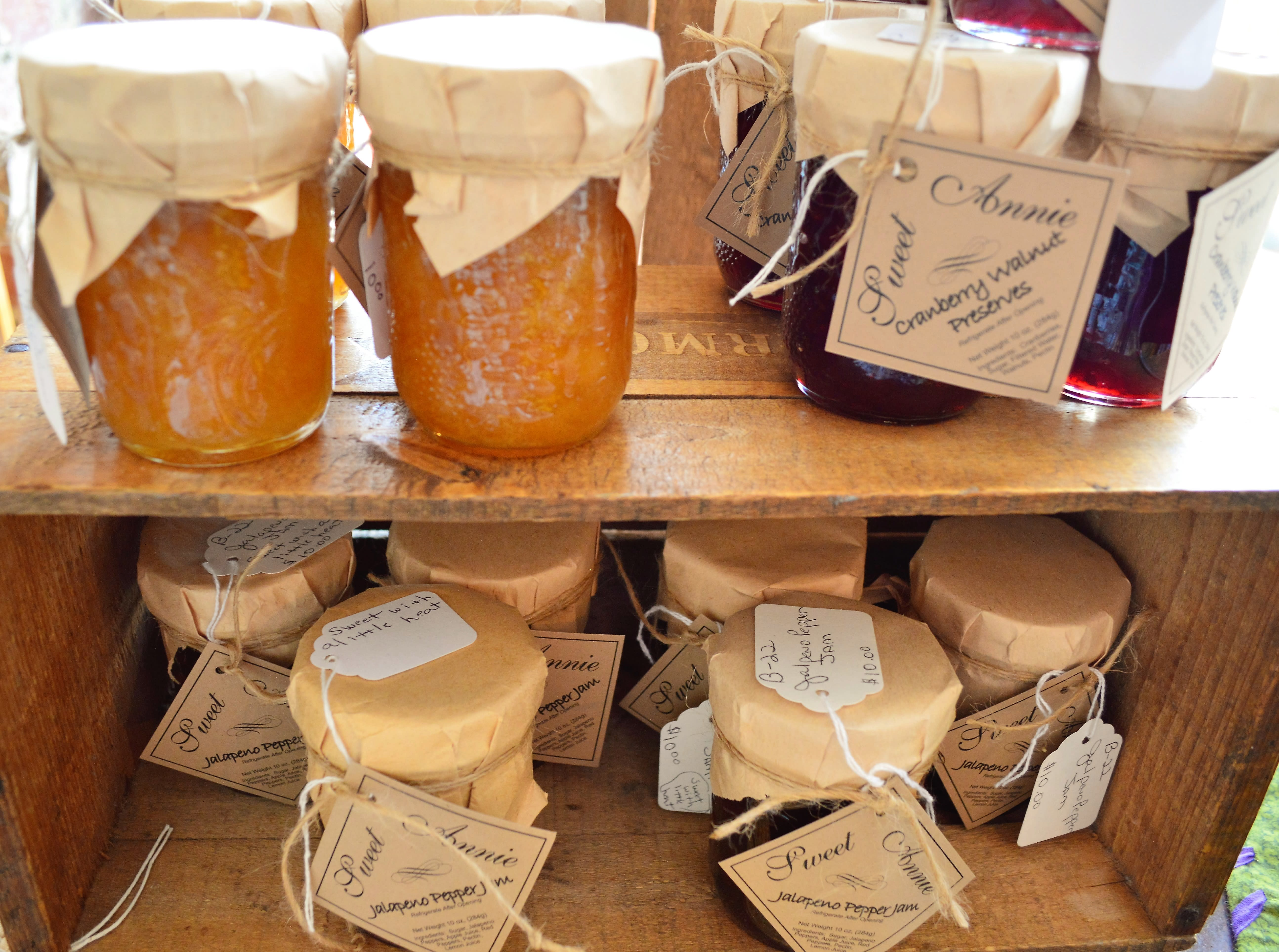 sugar-maples-antiques-jams-and-jellies