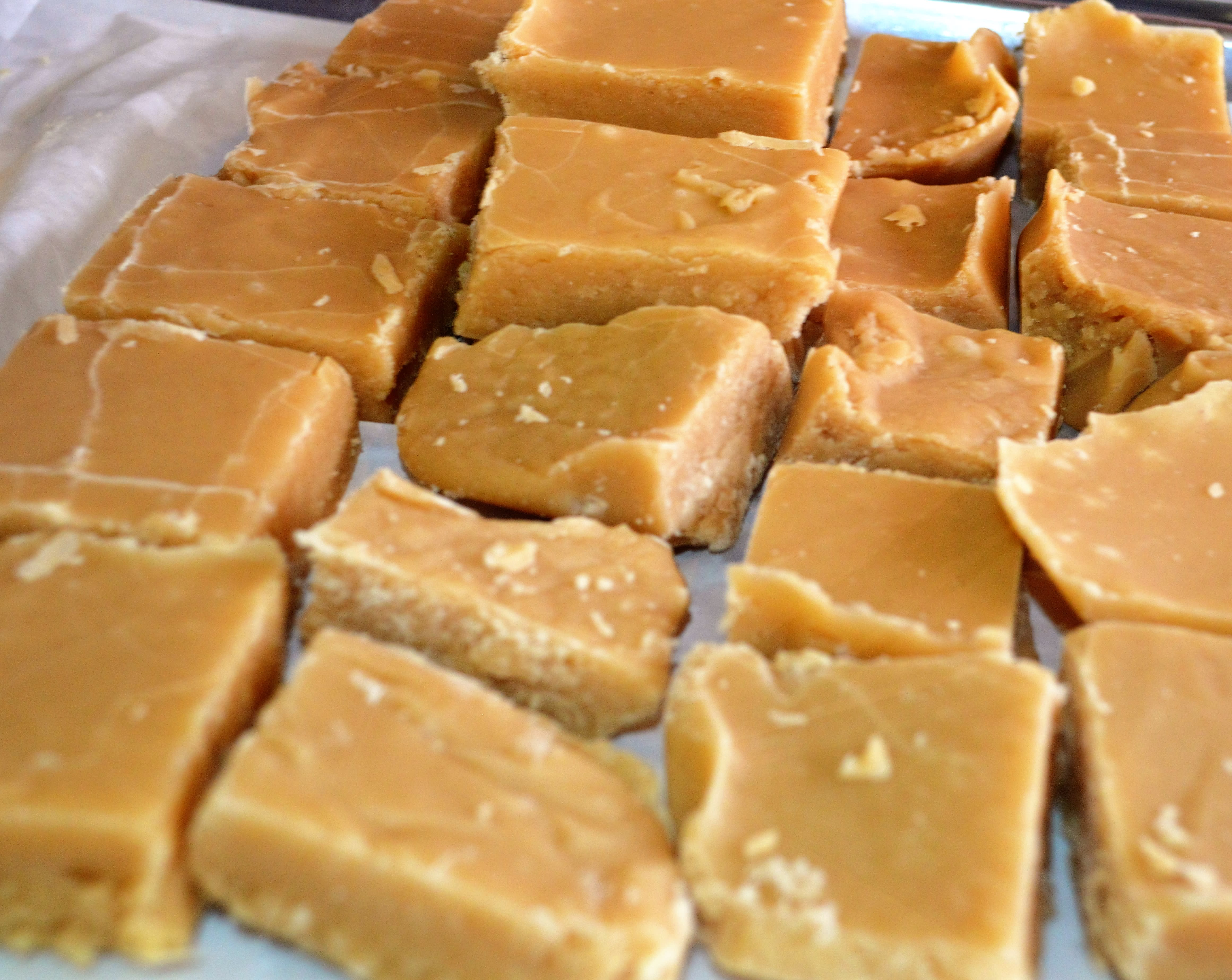 with-love-peanut-butter-fudge