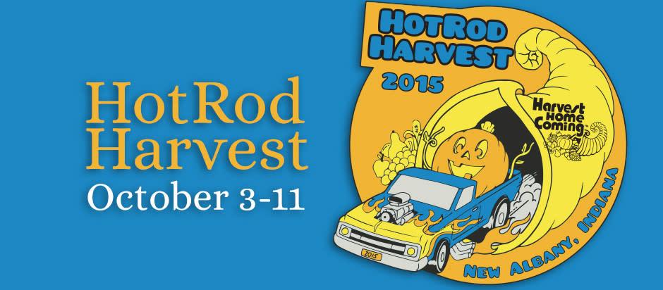 HotRodHarvest slider 940x412-940x412
