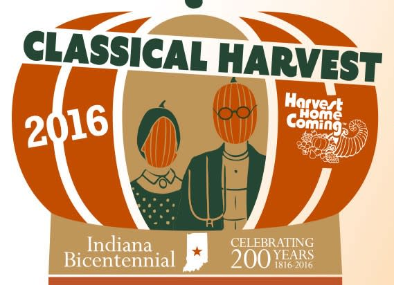 classical-harvest-homecoming-2016