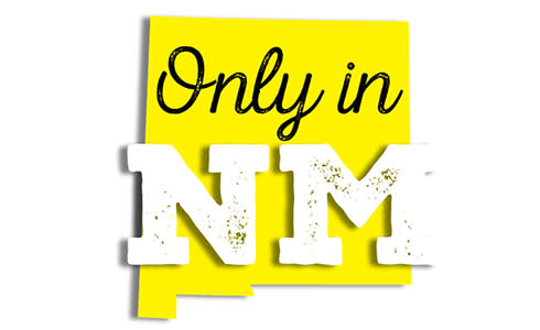 Main -only -in -nm