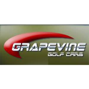 Grapevine Golf Cars