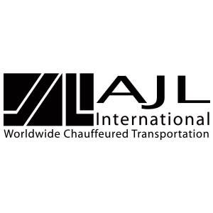 AJL International