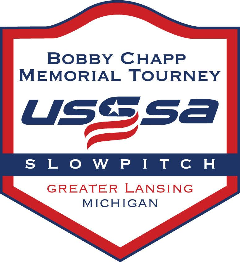 Bobby Chapp