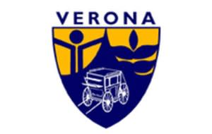 Verona Logo