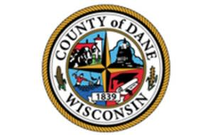 County of Dane Wisconsin