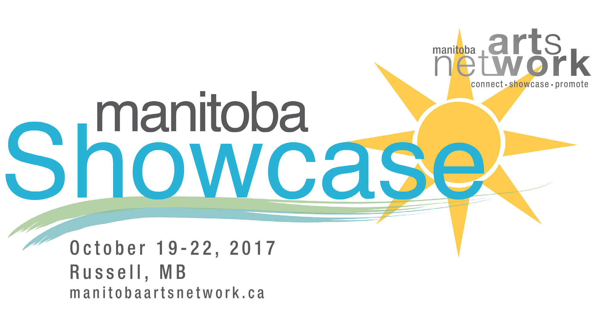 Manitoba Showcase in Russell