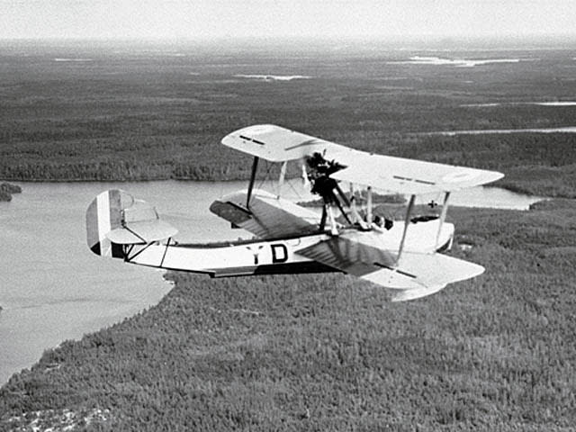 Canadian_Vickers_Vedette_3_ExCC