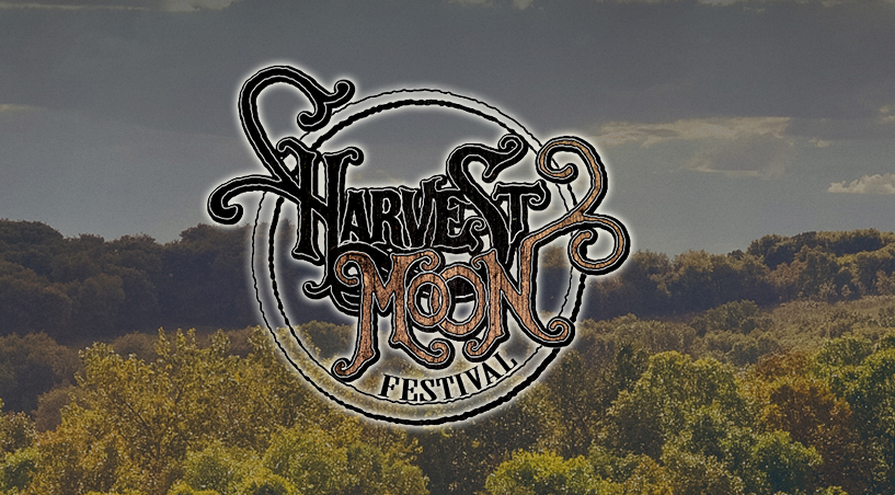 Harvest Moon Festival Clearwater