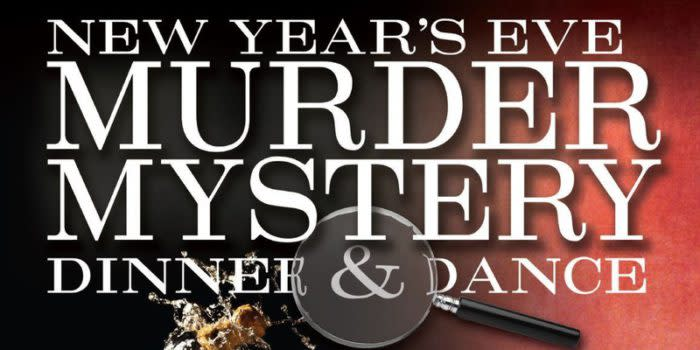 nye-murder-and-mystery