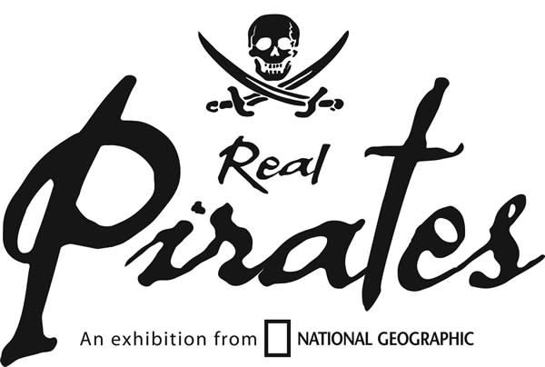 National Geographic's Real Pirates at The Manitoba Museum