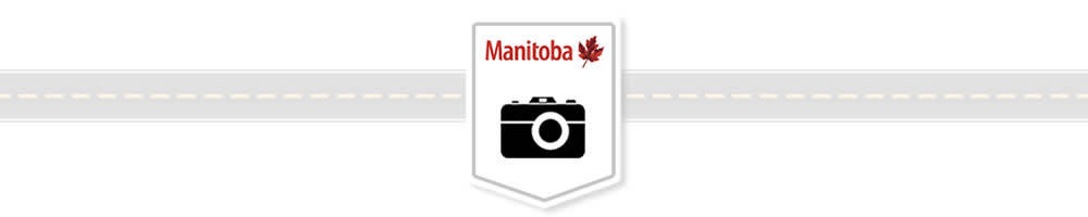 Manitoba Road Trips - Picture Perfect