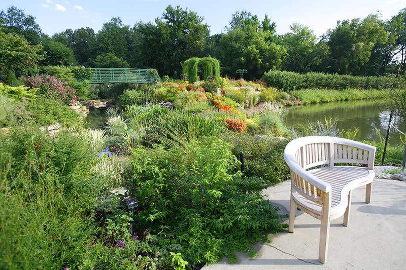 Arboretum in Bloom_800