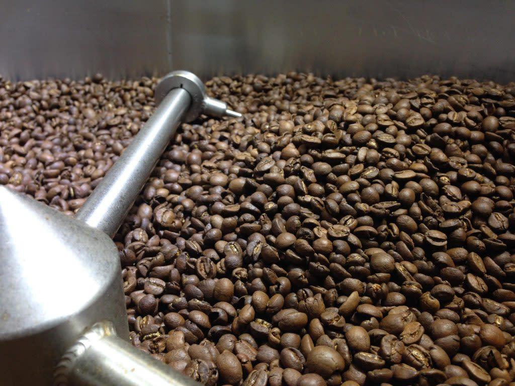 CoffeeRoasted_CreditMAPSCoffee