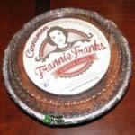 Frannie Franks Cakes