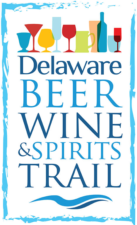 Delaware Beer Wine and Spirits Trail
