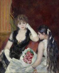 Age of Impressionism