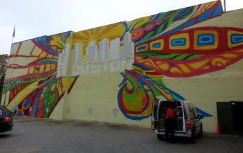 mural 22