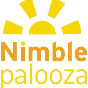 Nimblepalooza