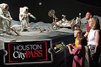 CityPass - Space Center Houston
