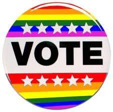 mgh vote button