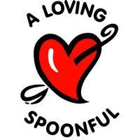 a loving spoonfull logo