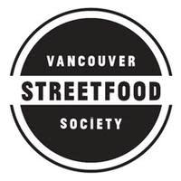 streetfoodcitylogo