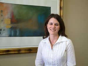 Leslie Donaldson