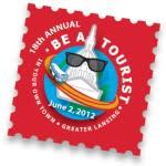 BATYOT- 2012 Lansing Logo
