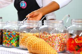 Maggie Moos Ice Cream Shop Greater Lansing