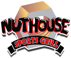 Lansing Nuthouse Sports Grill Restaurant