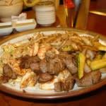Asian Food in Greater Lansing