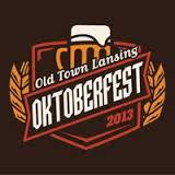Fall Oktoberfest in Greater Lansing