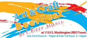 2014_Art_and_Craft_BeerFest_Slider_1