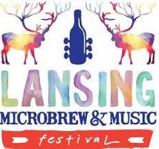 Lansing Microbrew & Music