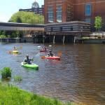 River Town Adventures
