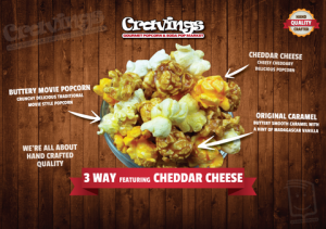 3-WayMix-Cheddar-Shopify-Cravings_large