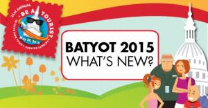 BATYOT What's New-01