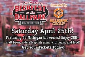 Beerfest image