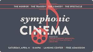 CCFF Symphonic Cinema