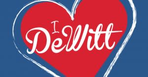 DeWitt-01