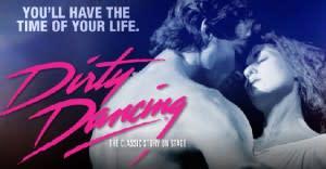 Dirty Dancing-01