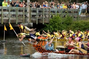 Dragon Boat (1 of 1)