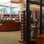Wharton Gift Shop