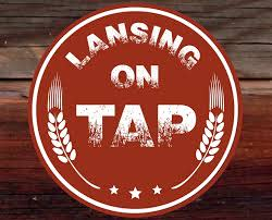 Lansing On Tap Beer Festival